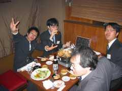 2004_OB_05.jpg