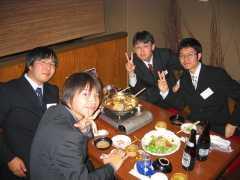 2004_OB_07.jpg