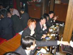 2004_OB_10.jpg