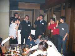 2004_OB_14.jpg