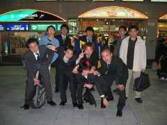 2004_OB_28.jpg