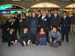 2004_OB_30.jpg
