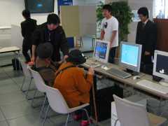 2004_gakusai01.jpg