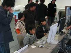 2004_gakusai02.jpg