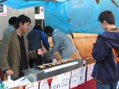 2004_gakusai08.jpg
