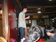 2004_kangei_01.jpg