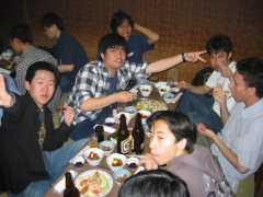 2004_kangei_02.jpg