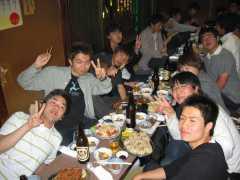 2004_kangei_03.jpg