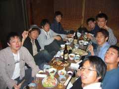 2004_kangei_04.jpg