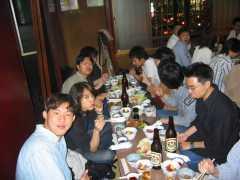 2004_kangei_05.jpg