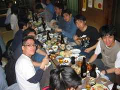 2004_kangei_06.jpg