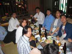 2004_kangei_07.jpg