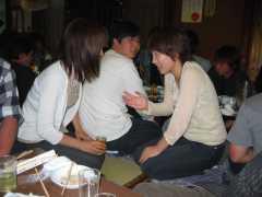 2004_kangei_08.jpg