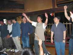 2004_kangei_09.jpg