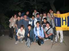 2004_kangei_13.jpg