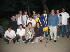 2004_kangei_14.jpg
