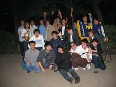 2004_kangei_16.jpg