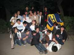 2004_kangei_17.jpg