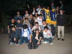 2004_kangei_18.jpg