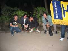 2004_kangei_19.jpg