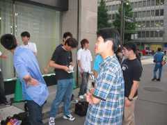2004_summer_001.jpg