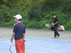 2004_summer_007.jpg