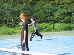 2004_summer_013.jpg