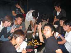 2004_summer_015.jpg