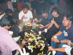 2004_summer_016.jpg