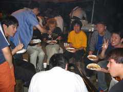 2004_summer_017.jpg