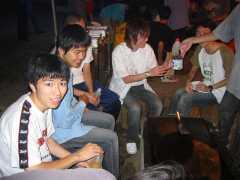 2004_summer_018.jpg