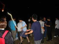 2004_summer_020.jpg