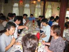 2004_summer_102.jpg