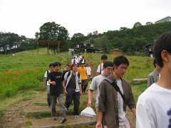 2004_summer_106.jpg