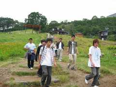 2004_summer_107.jpg