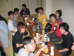 2004_summer_116.jpg