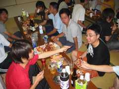 2004_summer_117.jpg