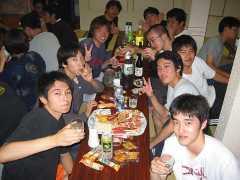 2004_summer_118.jpg