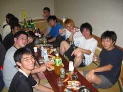 2004_summer_119.jpg