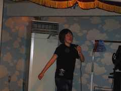 2004_summer_127.jpg