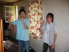 2004_summer_201.jpg
