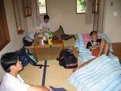 2004_summer_204.jpg