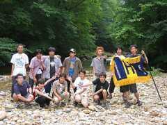 2004_summer_209.jpg