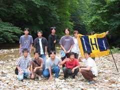 2004_summer_210.jpg