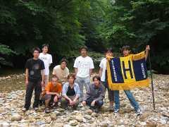 2004_summer_211.jpg