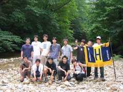 2004_summer_213.jpg