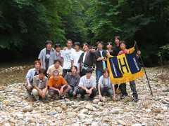 2004_summer_214.jpg