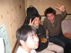 2004_suti08.jpg