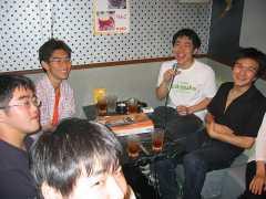 2004_suti09.jpg
