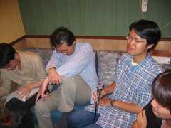 2004_suti10.jpg